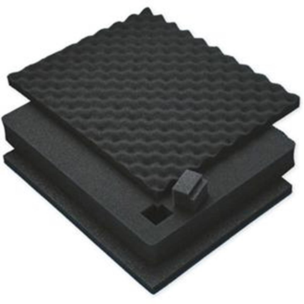PELICAN PC1491 3PC FOAM SET/1490