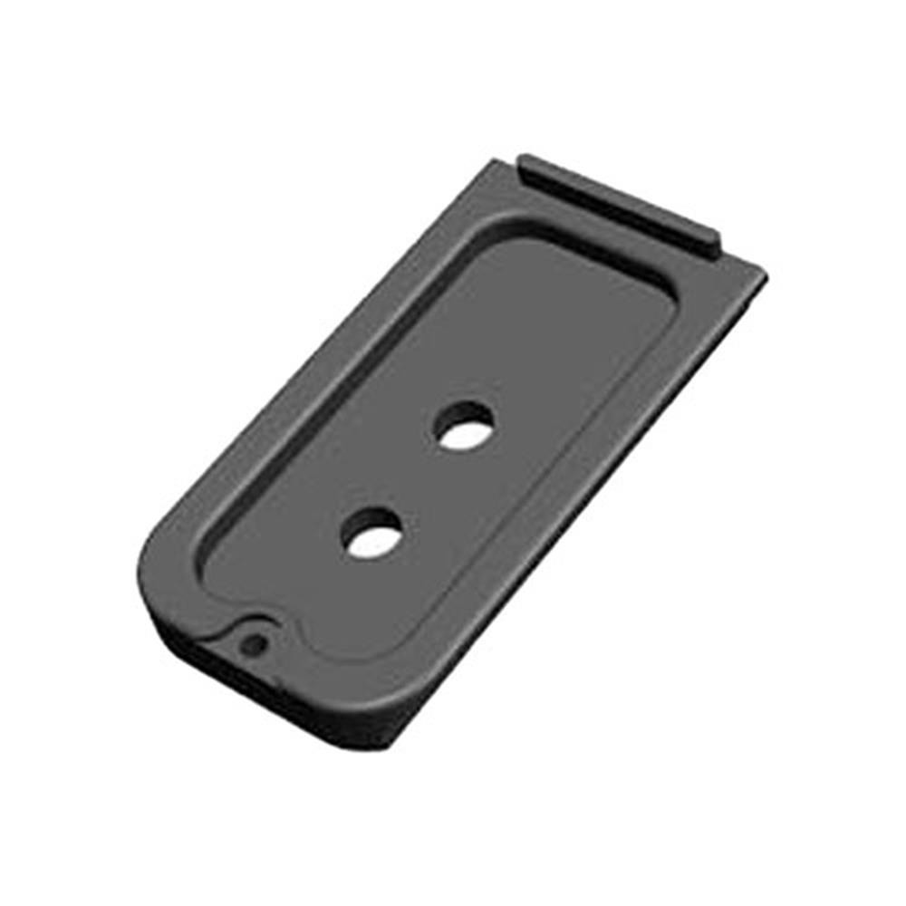 WIMBERLEY AK-100 SIDEKICK SAFETY PLATE