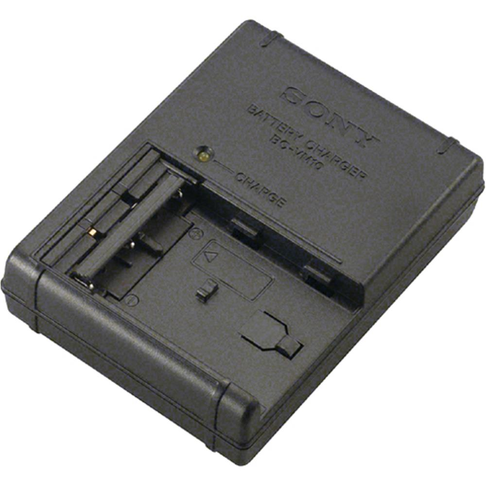 SONY BCVM10 BATTERY CHARGER (M SERIES)
