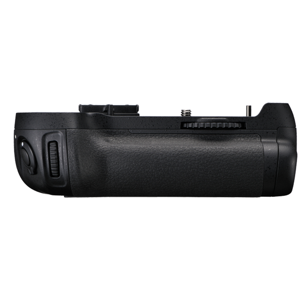 NIKON MB-D12 BATTERY GRIP (D800)