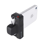BELKIN LIVE ACTION CAMERA GRIP IPHONE