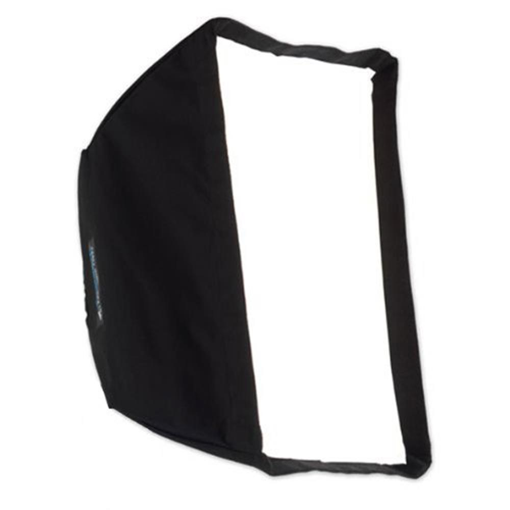 WESTCOTT 16X22 SOFTBOX W/SILVER INTERIOR