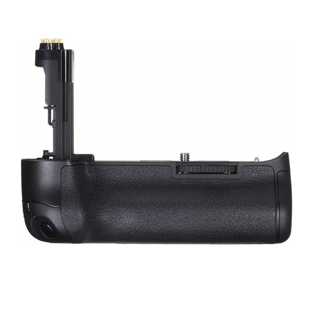 CANON BG-E11 BATTERY GRIP EOS 5D MK III