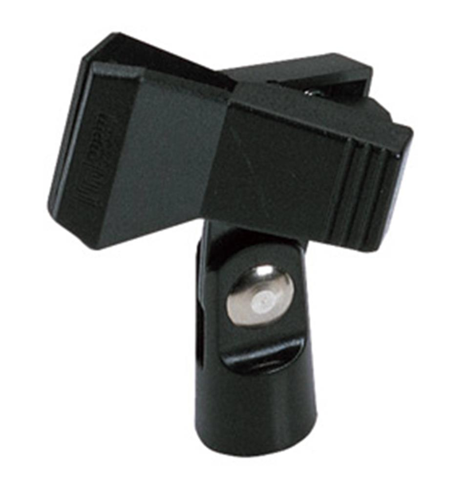 QUICKLOK MP-850 MICROPHONE CLIP