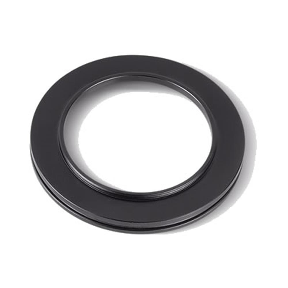 METZ ADAPTER RING 15-72 FOR 15 MS-1 72MM
