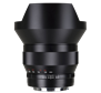ZEISS ZF.2 15MM F2.8 LENS NIKON