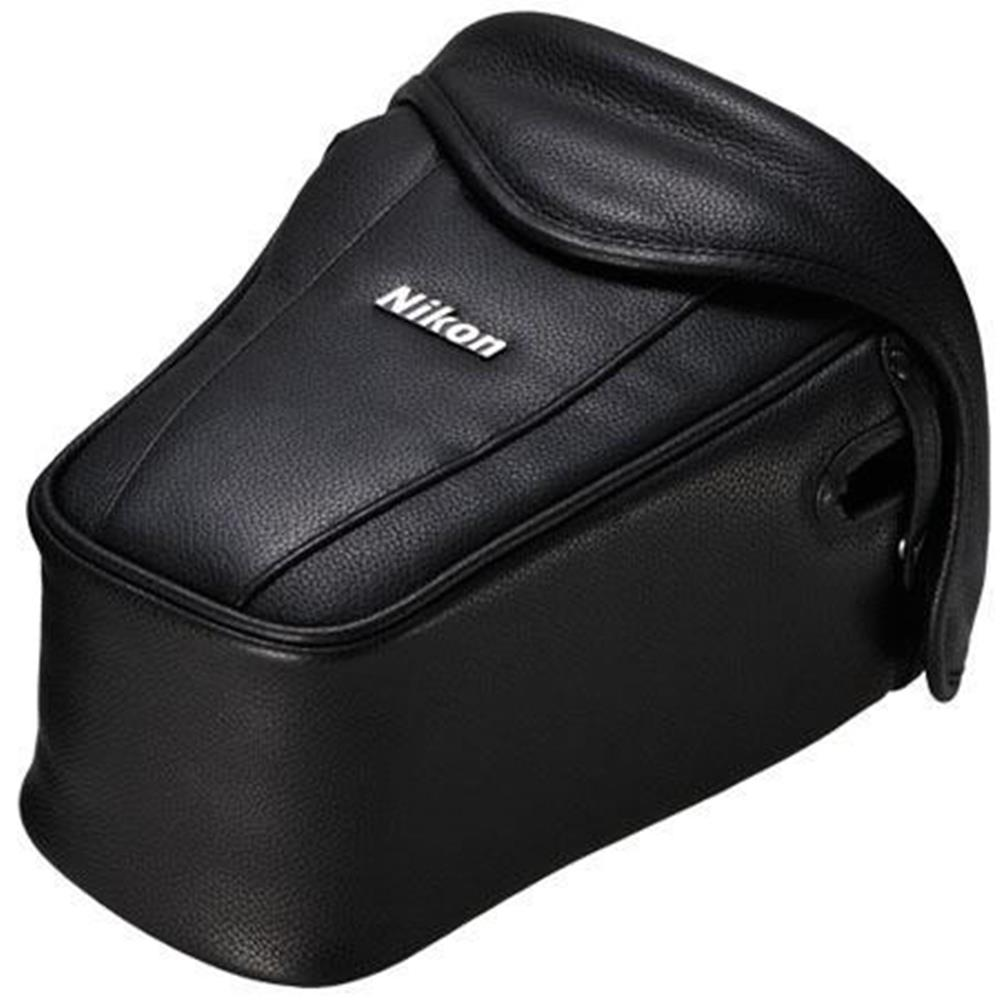 NIKON CF-DC4 SEMI SOFT CASE FOR D800