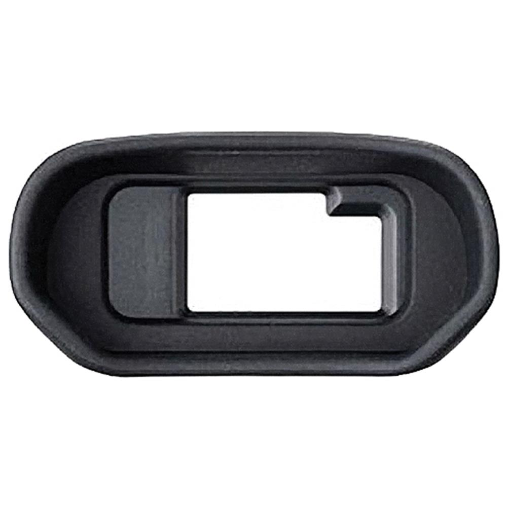 OLYMPUS LARGE EYECUP EP-11 FOR E-M5