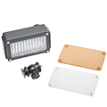 F&V K-480 LED PANEL LIGHT