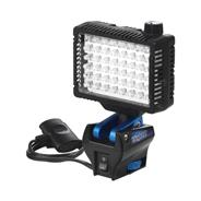 ANTON BAUER ELEDZ 4.5W ON-CAMERA LED LGH