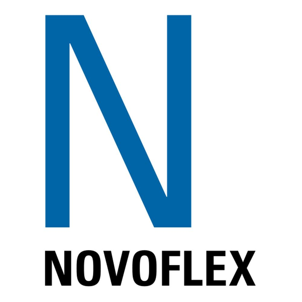 NOVOFLEX FUJI X TO T2 MOUNT ADAPTER