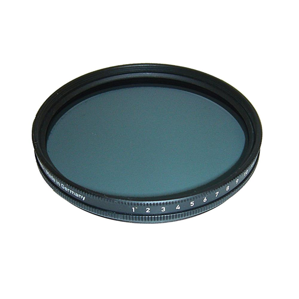 HELIOPAN VARIABLE ND 52MM
