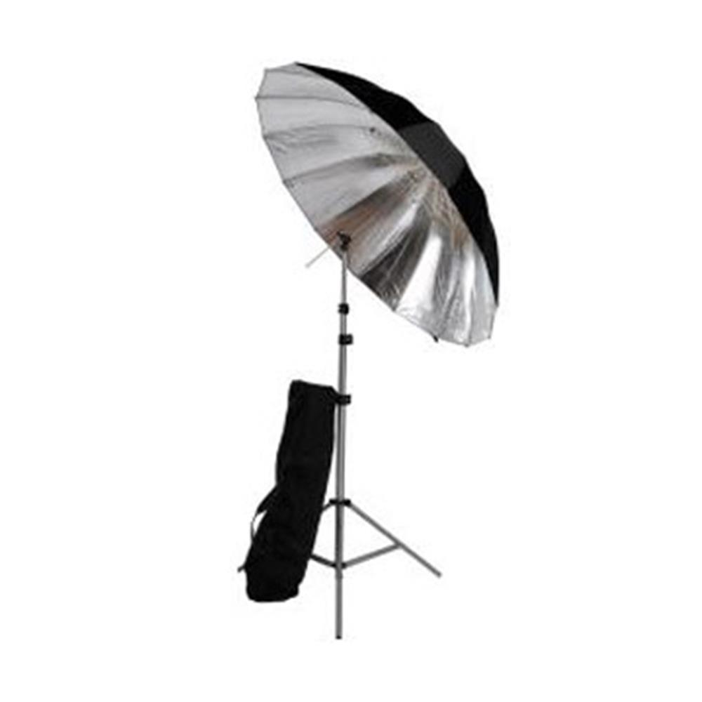 CAMERON MAX UMBRELLA BOX KIT 60