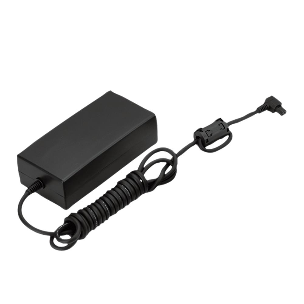 NIKON EH-6B POWER AC ADAPTER(D4)