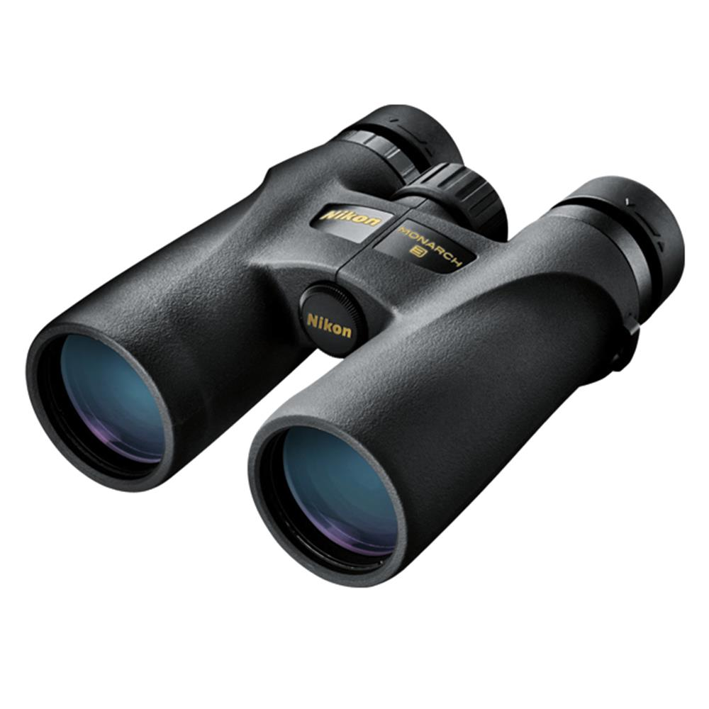 NIKON 10X42 WATERPROOF MONARCH 3 BINOCULAR