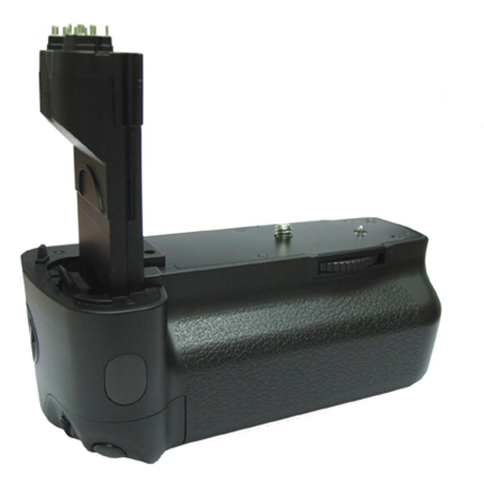 HAHNEL HC-5D MKIII PRO BATTERY GRIP CANON