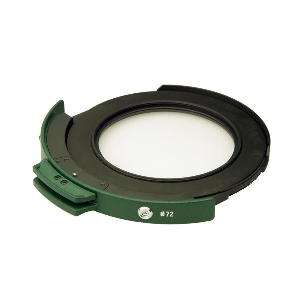 010GET419-200-500mm Filter Holder copy.jpg
