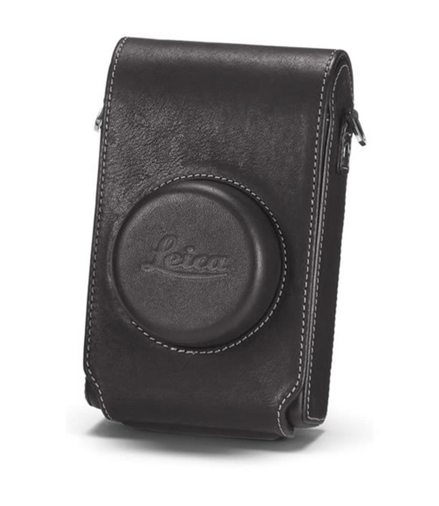 LEICA X2 LEATHER CAMERA CASE