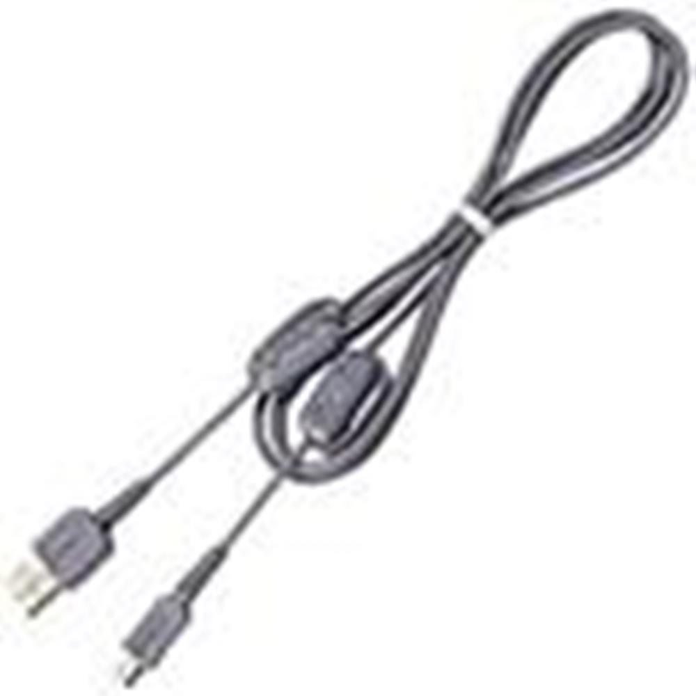 SONY USB CABLE,AV CABLE, MULTI PURPOSE