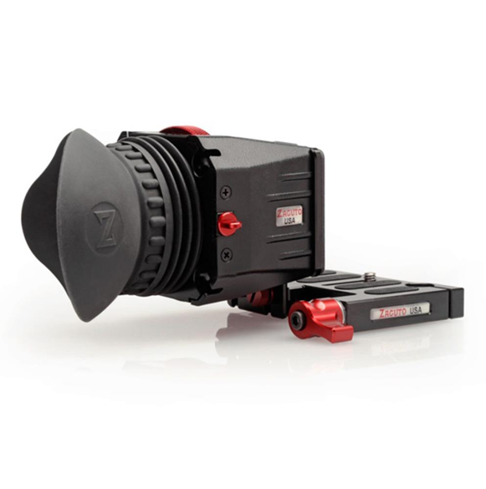 "ZACUTO Z-FINDER PRO 3X (3.2"" SCREEN)"
