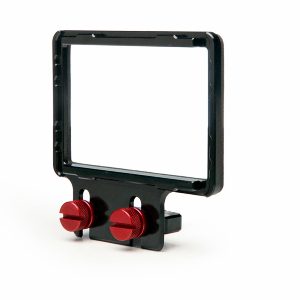 "ZACUTO Z-FINDER 3.2"" LCD MOUNT FRAME"