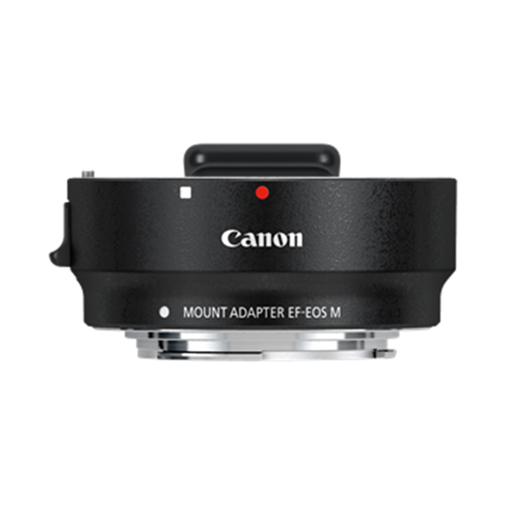 EF-Mount-Adapter-Side.png