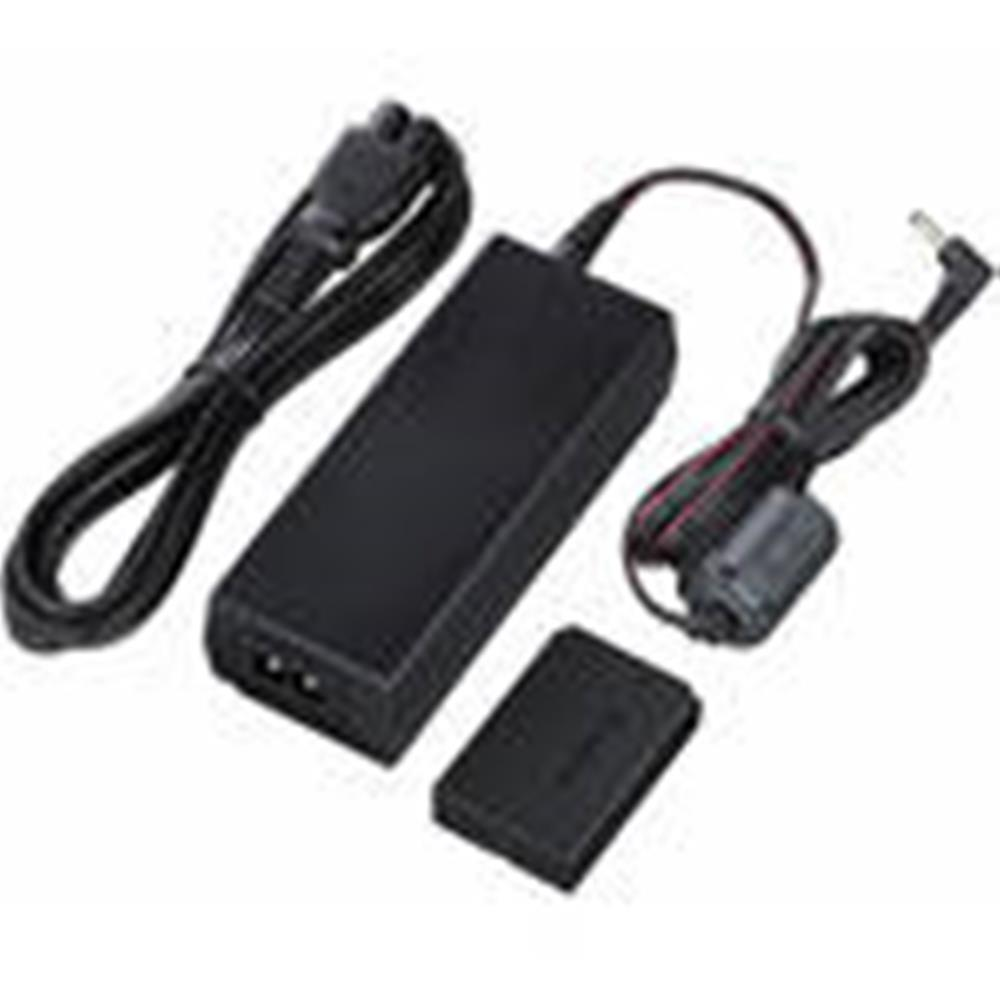 CANON ACK-E12 AC ADAPTER KIT (EOS M)