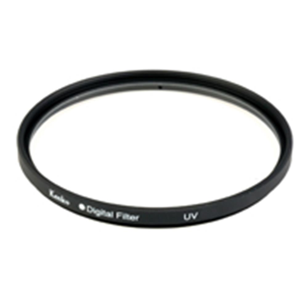 KENKO 72MM MC UV FILTER