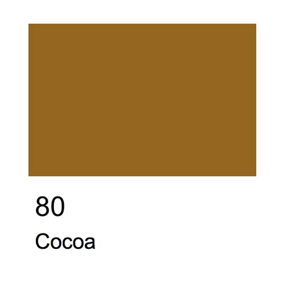 SAVAGE 107IN X 36FT COCOA