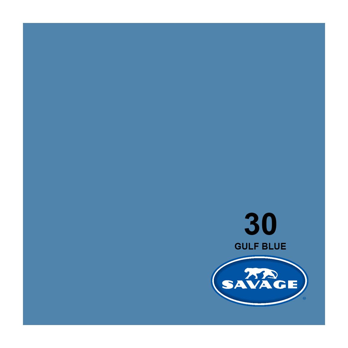 Henrys com : Paper Backgrounds - Backgrounds - Lighting