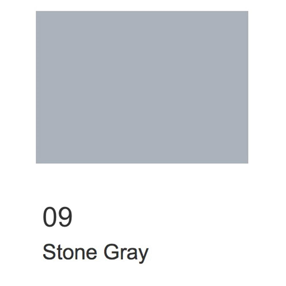 SAVAGE 53IN X 36FT STONE GREY