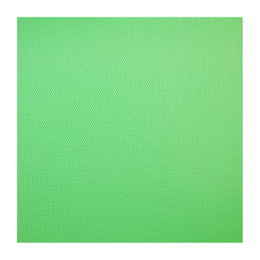 SAVAGE INFINITY VINYL CHROMA GREEN 9X10