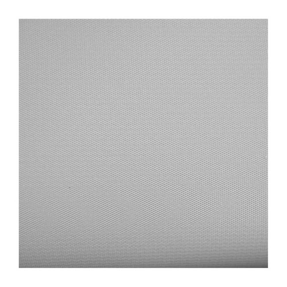 SAVAGE INFINITY VINYL PHOTO GREY 10X20