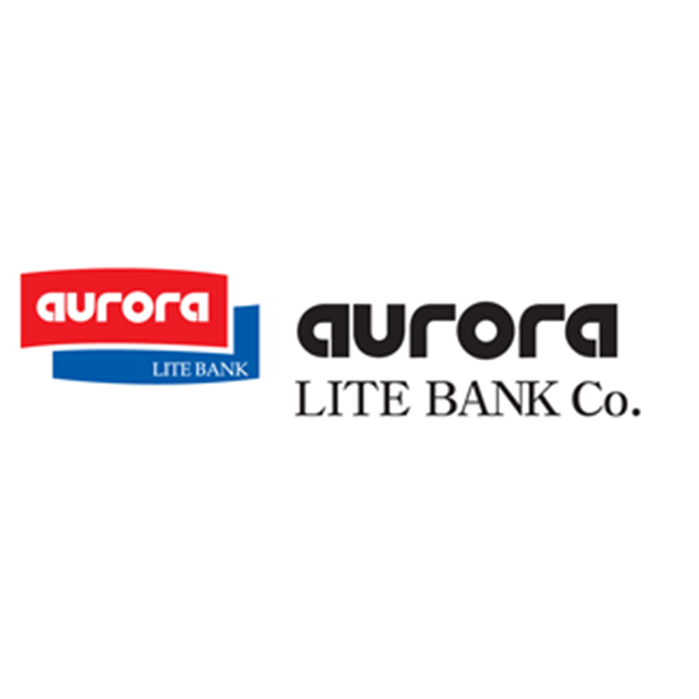 AURORA REPLACEMENT ROD (EACH) FOR LBDR