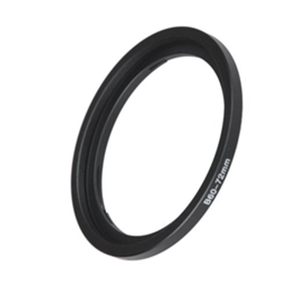 HASSELBLAD B 60-72MM STEPPING RING