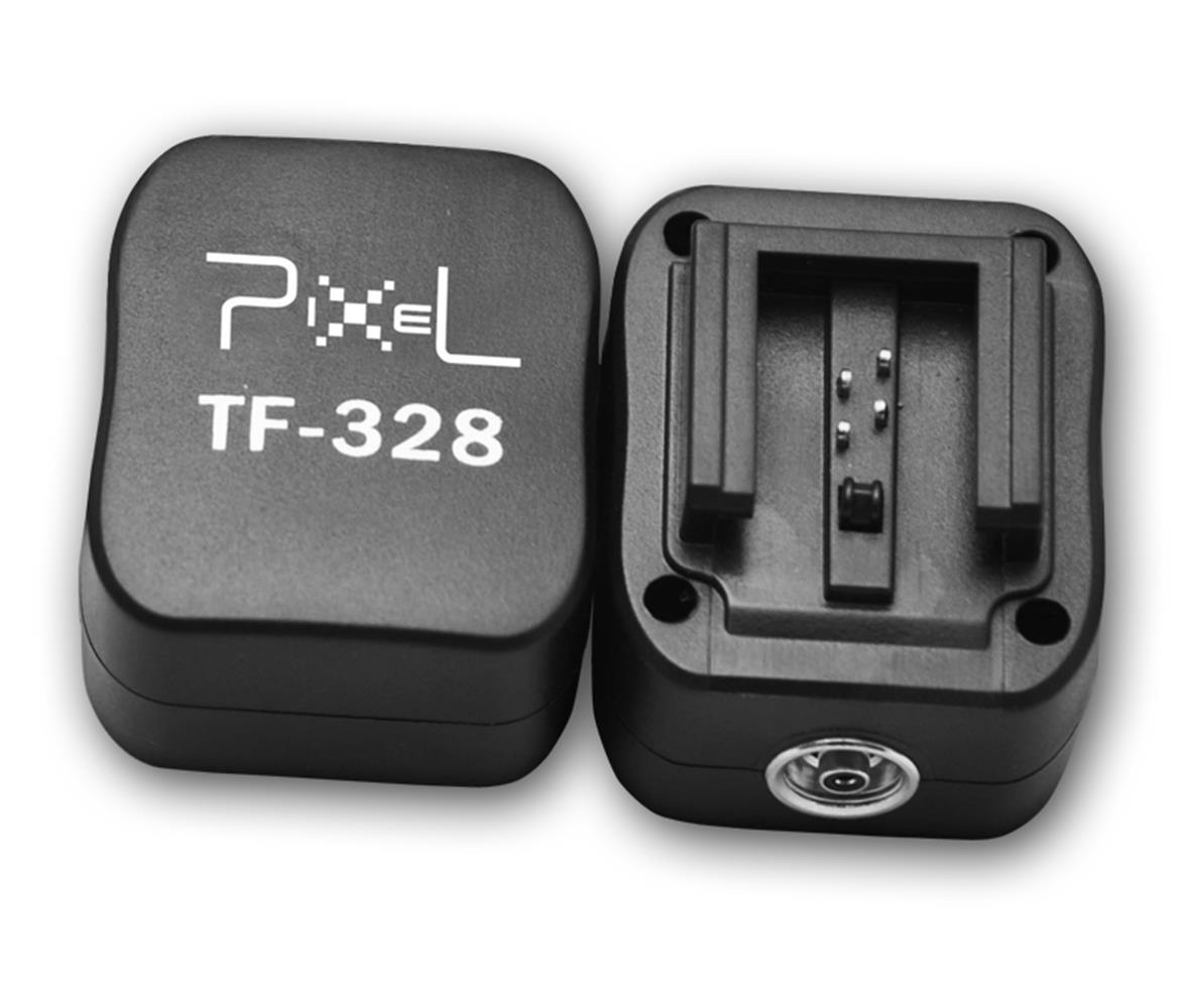 PIXEL TF-328 HOT SHOE CONVERTER - SONY