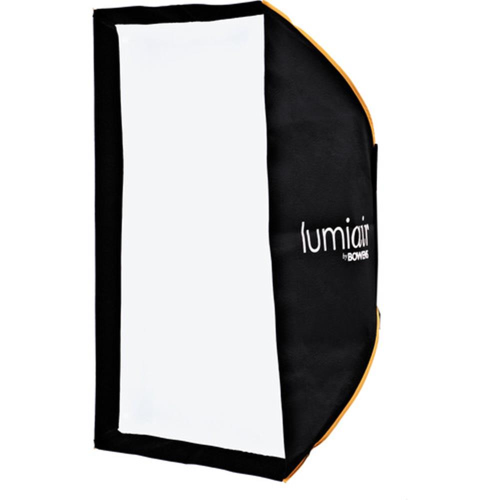 BOWENS LUMIAIR SOFTBOX 60X80      BW1500