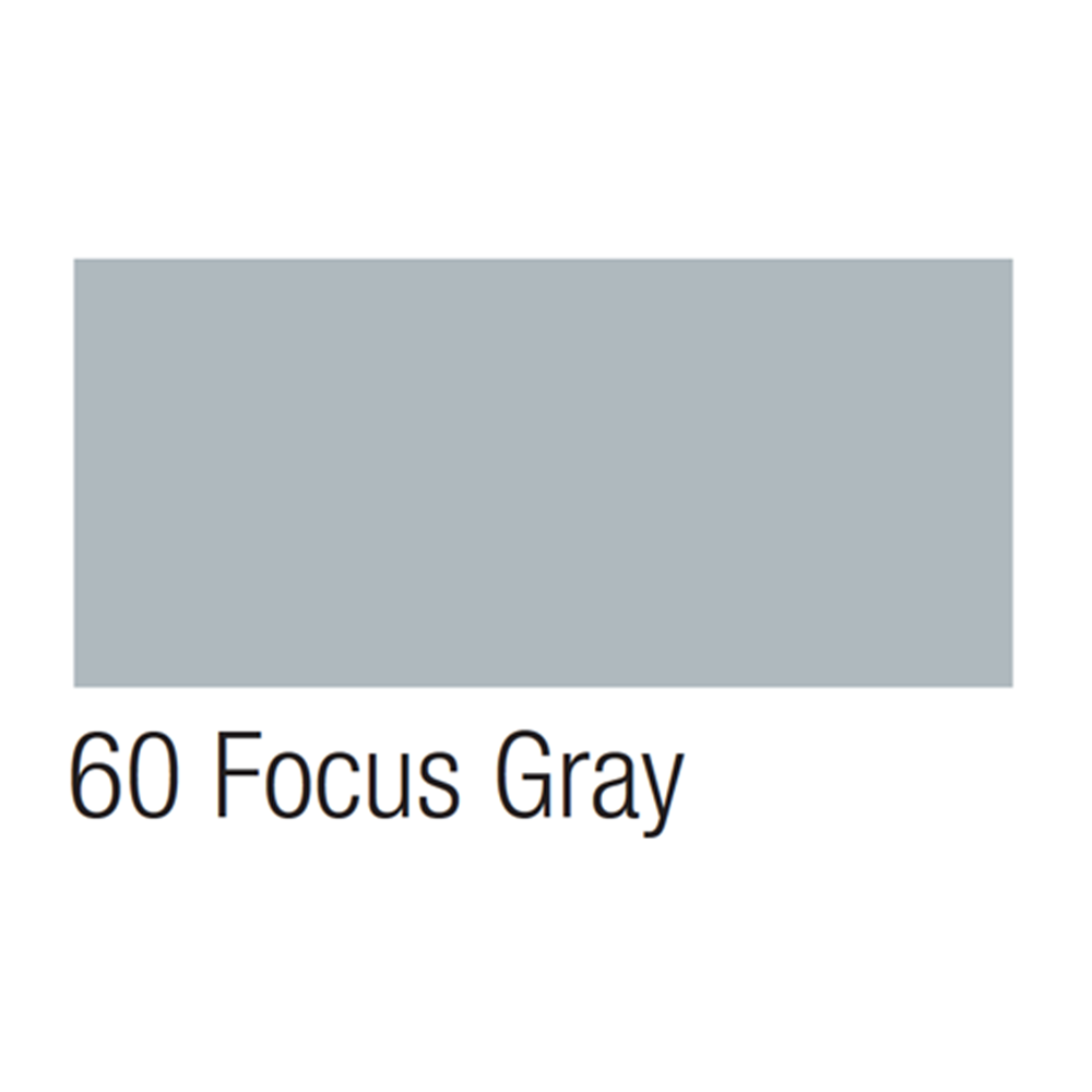SAVAGE 53IN X 36FT FOCUS GREY