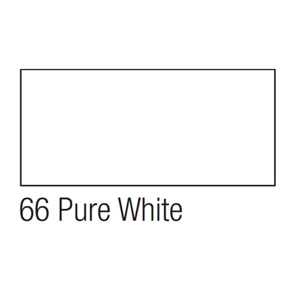 SAVAGE INFINITY VINYL PURE WHITE 8X10