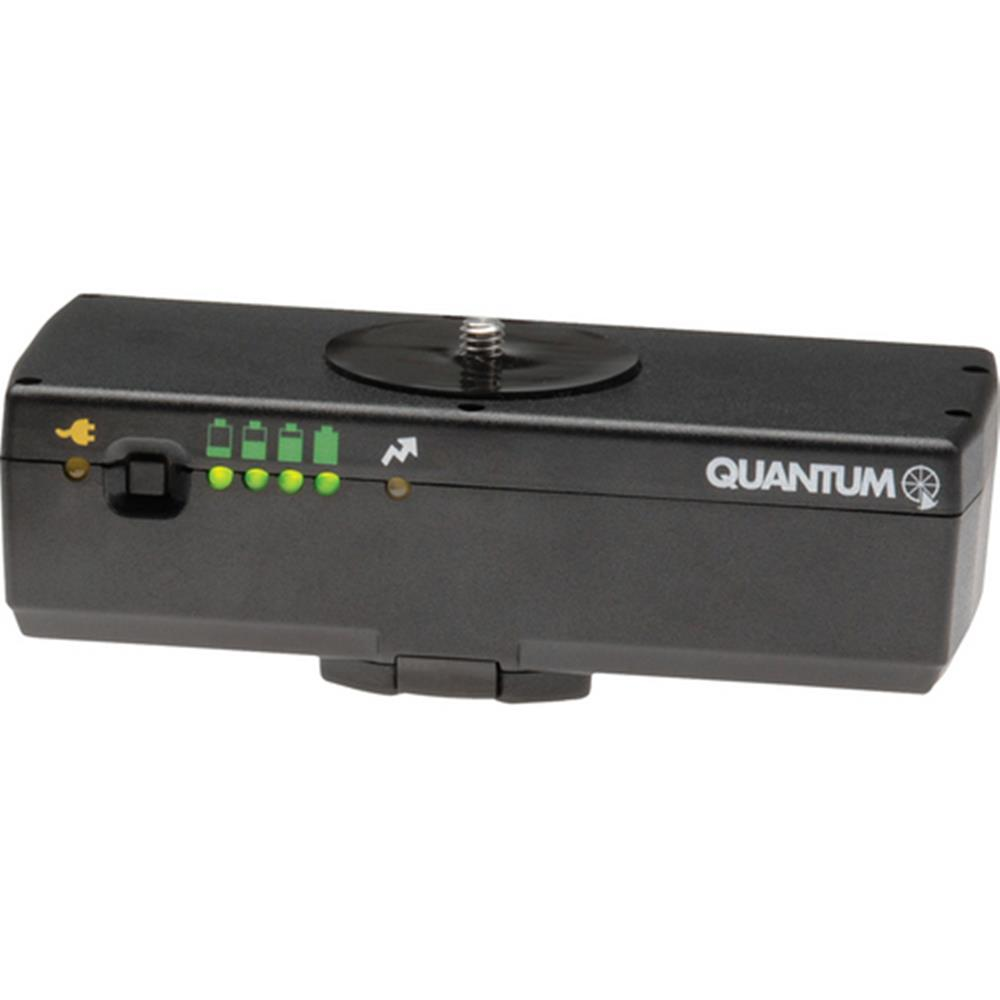 QUANTUM TURBO BLADE BATTERY PACK (1PORT)