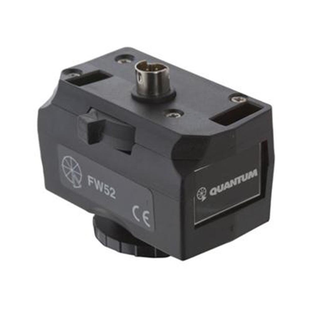 QUANTUM WIRELESS TTL ADAPTER FOR PENTAX