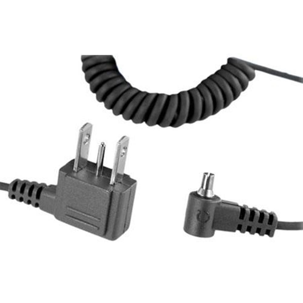 QUANTUM 1.5FT (.5M) REPLACEMENT SYNC CRD