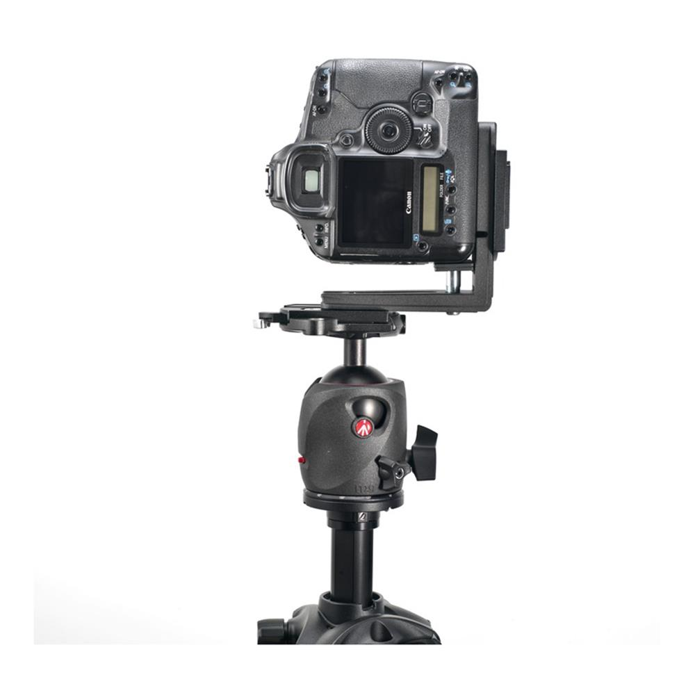 312AMP025-Camera-and-tripod-not-included.jpg