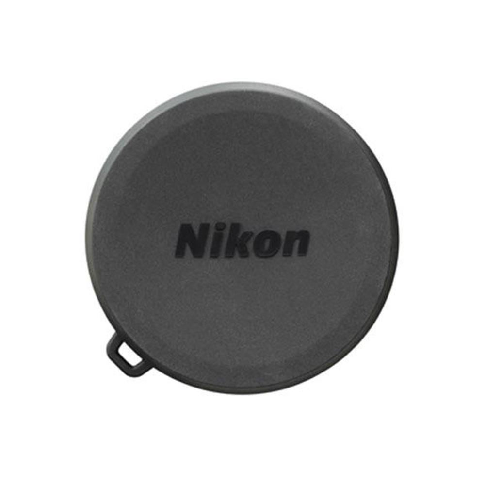 NIKON WP-LC1000 FRONT CAP FOR WP-N1 CASE