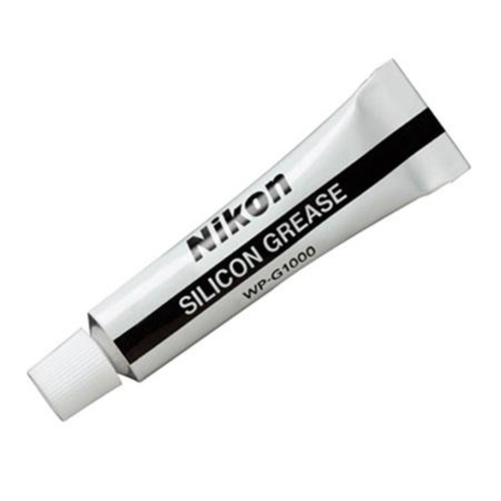 NIKON WP-G1000 SILICON GREASE FOR WP-N1