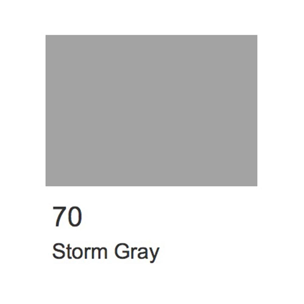 SAVAGE 140IN X 50FT STORM GREY