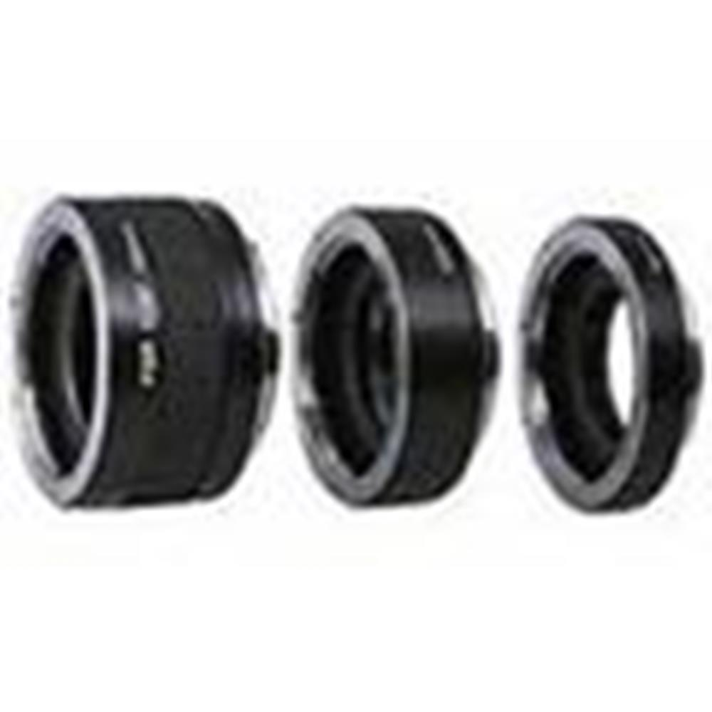 KENKO EXTENSION TUBE FOR M4/3