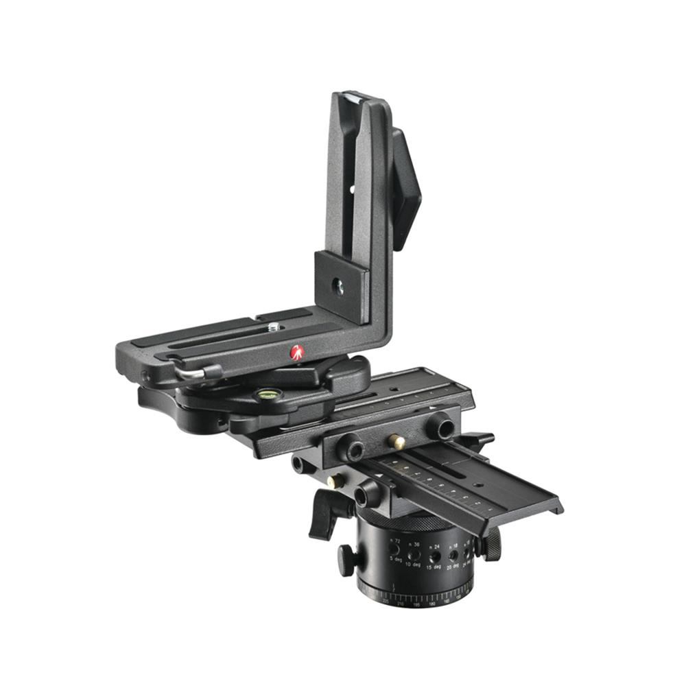 MANFROTTO VIRTUAL REALITY/PANHEAD MH057A