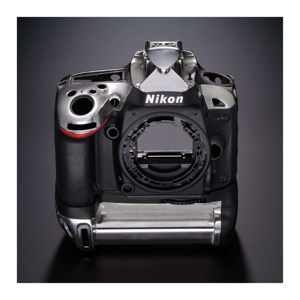 Henrys com : USED NIKON D600 DSLR BODY 8+