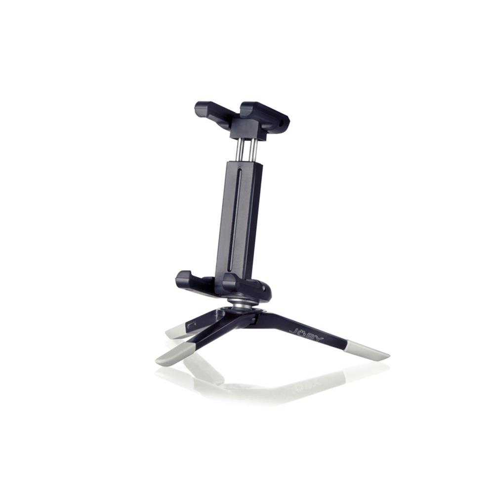 JOBY SMARPHONE GRIPTIGHT MICRO STAND